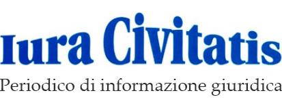 Iura Civitatis